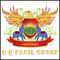 Dr DY Patil Technical Campus, Pune