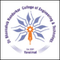 Dr Bhausaheb Nandurkar College of Engineering and Technology, Yavatmal