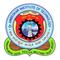 Dr Ambedkar Institute of Technology, Bangalore