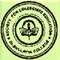 Dr Lankapalli Bullayya College of Engineering for Women, Visakhapatnam