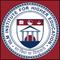 IILM Institute for Higher Education, New Delhi