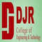 DJR College of Engineering and Technology, Vijayawada