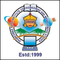Dhaneswar Rath Institute of Engineering and Management Studies, Khordha