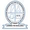 Dhanalakshmi Srinivasan College Of Engineering And Technology, Chennai