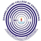 Dhanalakshmi College of Engineering, Chennai