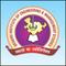 Deogiri Institute Of Engineering And Management Studies, Aurangabad