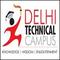Delhi Technical Campus, Bahadurgarh