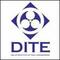 Delhi Institute of Tool Engineering, Delhi