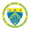 Dayananda Sagar Academy Of Technology And Management, Bangalore