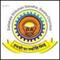 Dattakala Group Of Institution, Pune