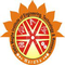 Datta Meghe Institute of Engineering Technology and Research, Wardha