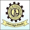 Daita Madhusudana Sastry Sri Venkateswara Hindu College of Engineering, Machilipatnam