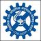 CSIR-Central ElectroChemical Research Institute, Karaikudi