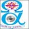 CSI College of Engineering, Nilgiris