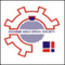 Corporate Institute of Science and Technology, Bhopal