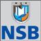 NSB - NIILM School of Business, Delhi