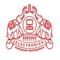 College of Engineering, Kallooppara
