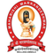 Maharishi Markandeshwar Deemed To Be University, Mullana