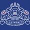 College of Engineering, Kottarakkara