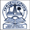 Cochin University of Science and Technology, Kunjali Marakkar School of Marine Engineering, Ernakulam