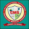 CMS College of Engineering, Namakkal