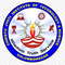 Christu Jyothi Institute of Technology and Science, Warangal