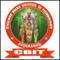 Chilkur Balaji Institute of Technology, Hyderabad