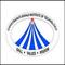 Chhatrapati Shivaji Institute of Technology, Durg