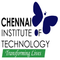 Chennai Institute of Technology, Chennai