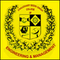 CBS College of Engineering and Management, Agra