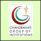 Chandravati Group of Institution, Bharatpur