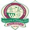 Chaitanya Bharathi Institute Of Technology, Hyderabad