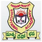 Chadalawada Ramanamma Engineering College, Tirupati