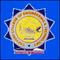 Cauvery College of Engineering and Technology, Tiruchirappalli