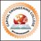 Capital Engineering College, Bhubaneswar