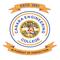 Canara Engineering College, Mangalore