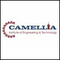 Camellia Institute of Engineering and Technology, Burdwan