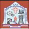 CSI Institute of Technology, Kanyakumari