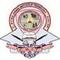 C Byregowda Institute of Technology, Kolar