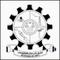 C Abdul Hakeem College of Engineering and Technology, Melvisharam