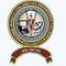 Bonam Venkata Chalamayya Engineering College, Odalarevu