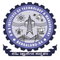 BMS Institute of Technology and Management, Bangalore