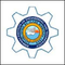Birbhum Institute of Engineering and Technology, Birbhum