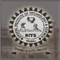 Bhopal Institute of Technology and Science, Bhopal