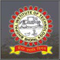 Bhopal Institute of Technology, Bhopal