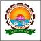Bhimavaram Institute of Engineering and Technology, Bhimavaram