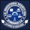 Bhaskar Engineering College, Ranga Reddy