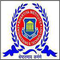 Bhartiya Institute of Engineering and Technology, Sikar