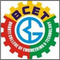 Bharti College of Engineering and Technology, Durg
