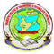 Bharath College of Engineering and Technology for Women, Kadapa